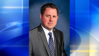 What we know about Judge Dan Shimshock, Pa. district courts