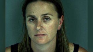 Drunken-driving mother sentenced in death of daughter