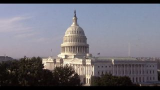 Republicans press for Kavanaugh vote if accuser won