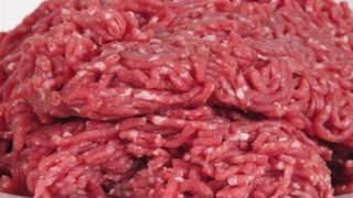 More than 62,000 pounds of raw beef recalled over E. coli concerns