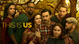 "Get those tissues ready—The Pearson family is BACK for Season 3 of a Pittsburgh favorite: ""This Is Us."" Photo by NBC"
