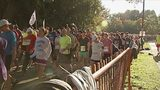 Events, road closures announced for Great Race weekend