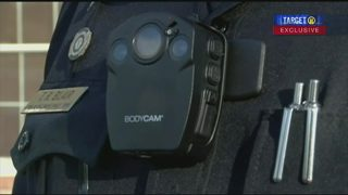 Body cam footage that could exonerate fired officers is missing, attorney says
