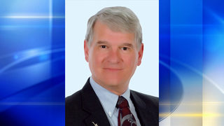 What you need to know about governor candidate Ken Krawchuk