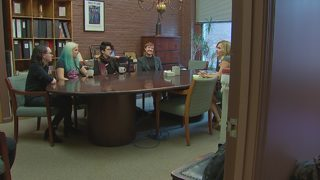 Women speak out on alleged sexual assault, harassment by Mattress Factory museum staff
