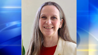 What you need to know about Lt. Gov. candidate Kathleen Smith