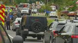 20 dead in New York limo crash, state police say