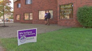 Ballot initiative will charge most homeowners annual fee to help fund children