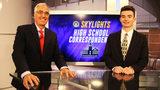 Austin Bechtold: Skylights High School Correspondent sponsored by Westminster College (Week 7)