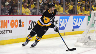 Penguins defenseman Schultz activated off injured reserve