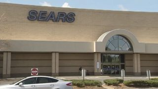 Sears files for Chapter 11 bankruptcy; 3 Western Pa. Kmarts to close