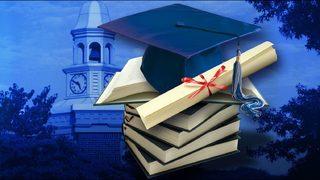 Enrollment down 4 percent at Pennsylvania state universities