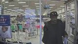 Police asking for help in finding suspects accused of fraud