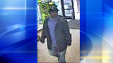 Suspects wanted in an access device fraud case.