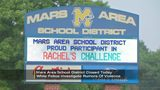 Bethel Park and Mars school districts receive threats