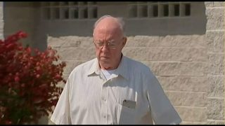 Attorney for Greensburg priest accused of sex assault of child says he broke no laws