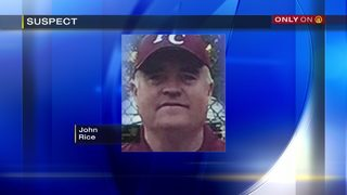 Businessman embezzled $41,000 from baseball association, police say