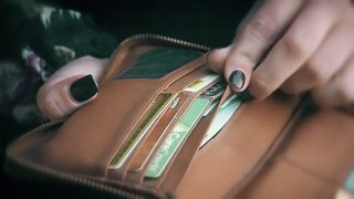 Cost to carry a credit card is going up