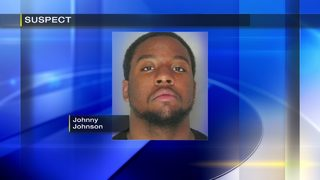 Police search for man accused of pistol whipping grandmother, assaulting child in Wilkinsburg