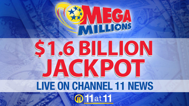 Mega Millions 11 Things Pittsburghers Could Buy By Winning The Mega