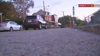 Pittsburgh police investigating attempted child luring