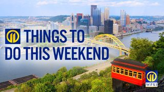 11 things to do in Pittsburgh this weekend (1/18-1/20)
