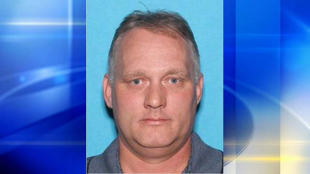 pittsburgh shooting what we know about robert bowers suspect in