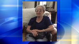 Rose Mallinger, 97, was the oldest victim of the Pittsburgh synagogue shooting. She lived in Squirrel Hill. Photo Credit: CNN