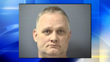 Robert Bowers, seen here in an Oct. 30 mugshot from Butler County, is accused of killing 11 people inside the Tree of Life synagogue in Pittsburgh's Squirrel Hill neighborhood.