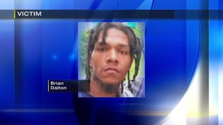 Family remembers man found shot to death on side of Penn Hills road