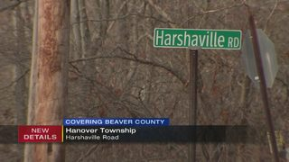 Man killed in Beaver County ATV crash