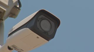 How license plate readers can help solve crimes