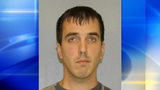 Gregory Mancini, 29, of Erie, Pa. was arrested in Georgia after allegedly planning to meet up with a 13-year-old boy he met on Fortnite.