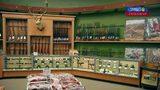 Peduto plans grassroots movement to pass gun legislation