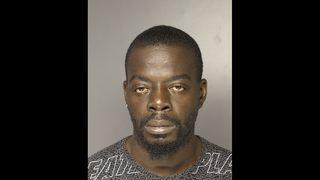 MON VALLEY DRUG ARRESTS:Police release names of 32 arrested in Mon