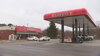 Critical zoning vote tonight on proposed, controversial Sheetz project