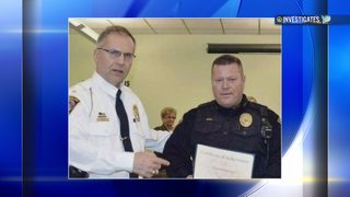 Decision expected on McCandless police chief, lieutenant in sexual harassment case
