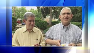 Brothers killed in synagogue shootings to be honored posthumously by ACHIEVA