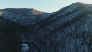 Search continues for 3 missing in West Virginia mine; 1 person emerges
