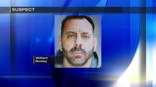 Fight club trainer accused of sexually assaulting teens