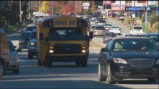 11 Investigates school bus driver shortage in Western Pennsylvania