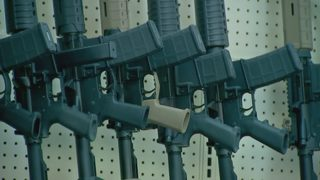 Pittsburgh council prepares to introduce tighter gun legislation