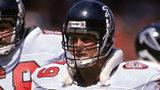 Legendary Pitt football star Bill Fralic has died