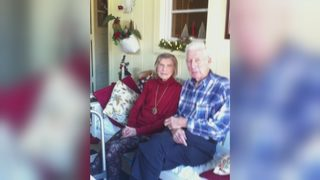 Homicide charges just filed in June crash that killed 90-year-old woman