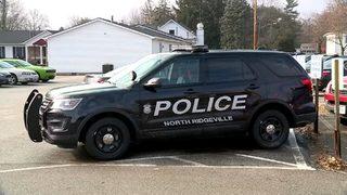 VIDEO: Teenage speeder gets heartfelt warning
