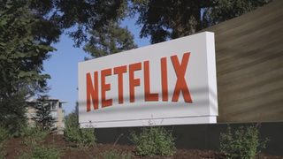 VIDEO: Netflix is not killing movie theaters