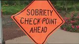 New law increases penalties on some repeat drunk drivers