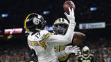 Chase and Dejan Look Ahead To Steelers Draft