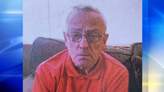 Body found in Allegheny River identified as 70-year-old missing since Christmas