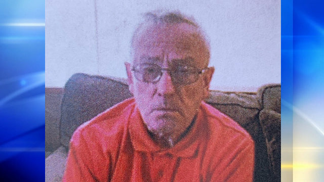 KENNETH HIMES: Body found in Allegheny River identified as